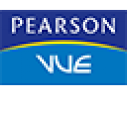 PEARSON VUE - Test Center