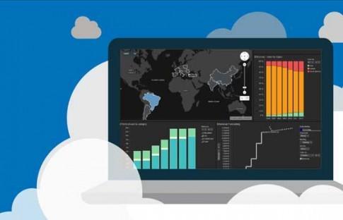 Office 365 para usuários