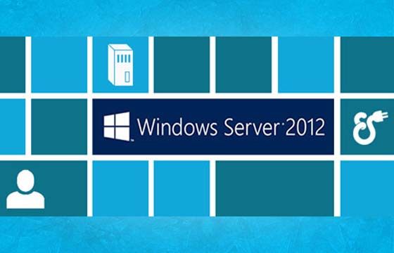 Administrador de Servidores Windows Server 2012 - Pleno