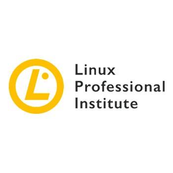 LPI - Linux Professional##Institute Centro Oficial