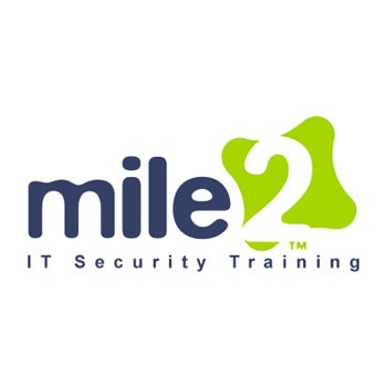 Mile2##Authorized Training Center