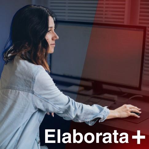 ELABORATA +