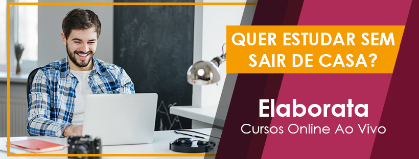 Curso Online de Dashboards no Excel
