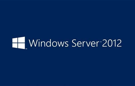 Administrador de Servidores Windows Server 2012 Senior