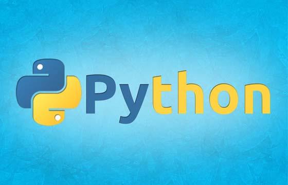 Desenvolvedor em Python - Senior