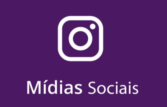 Curso de Mídias Sociais