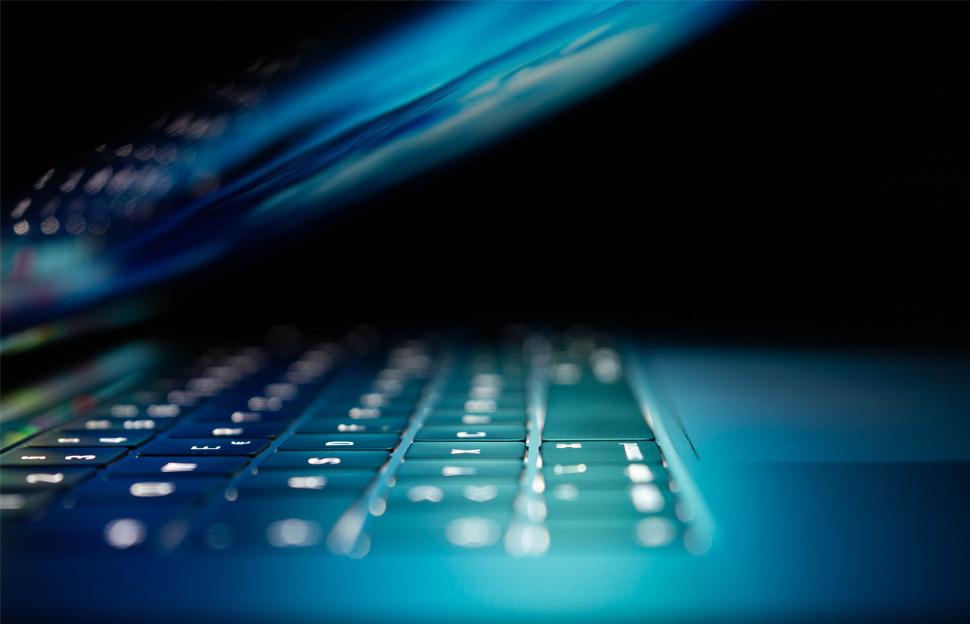 Linux NetAdmin e SecAdmin II