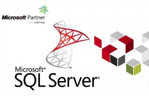 MS 20761 - QUERYING DATA WITH TRANSACT-SQL
