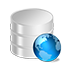 MS 20764 - ADMINISTERING A SQL DATABASE INFRASTRUCTURE