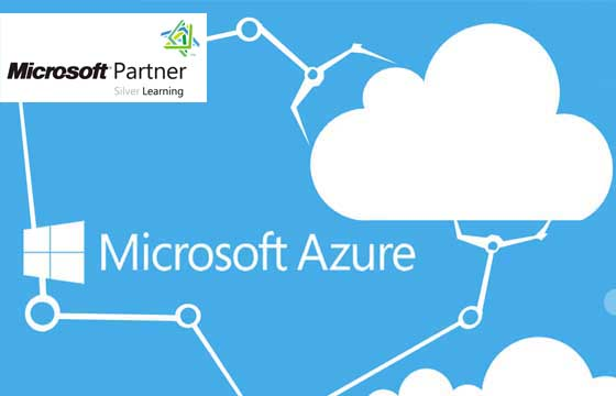 MS 20487 DEVELOPING WINDOWS AZURE AND WEB SERVICES