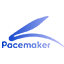 Pacemaker/Corosync