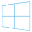 MS 20410 - Installing and Configuring Windows Server 2012